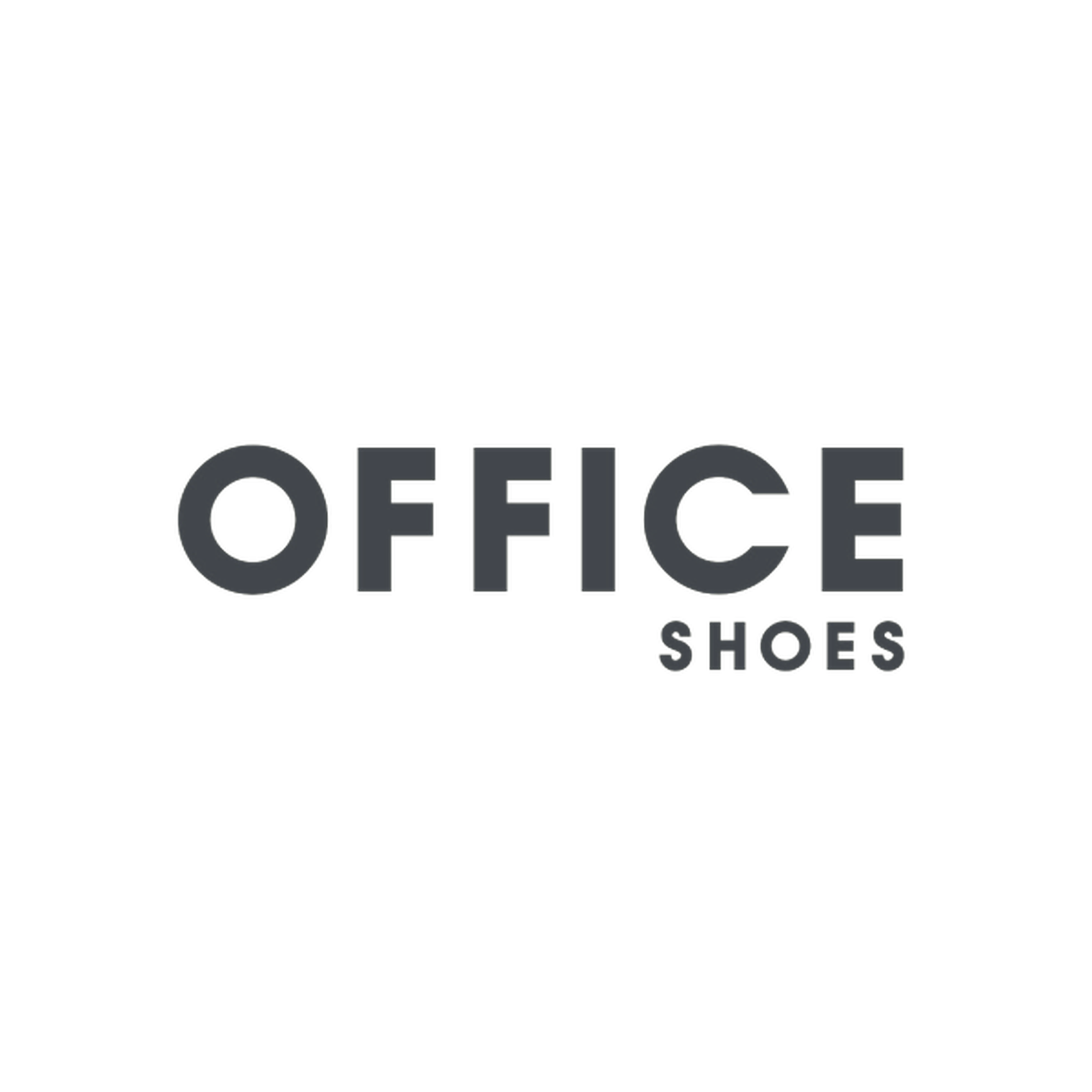 Officeshoes.pl