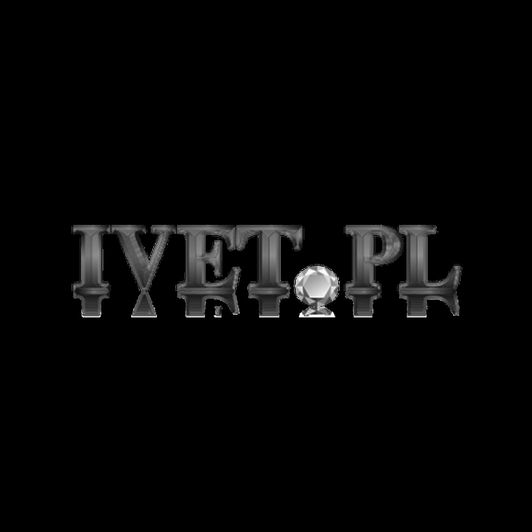 Ivet.pl