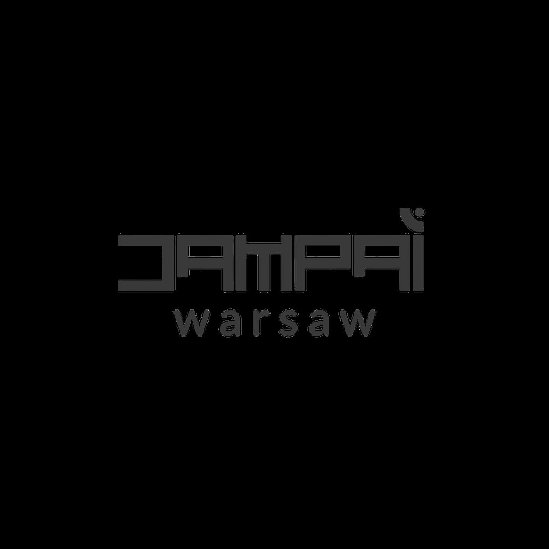 Dampai Warsaw