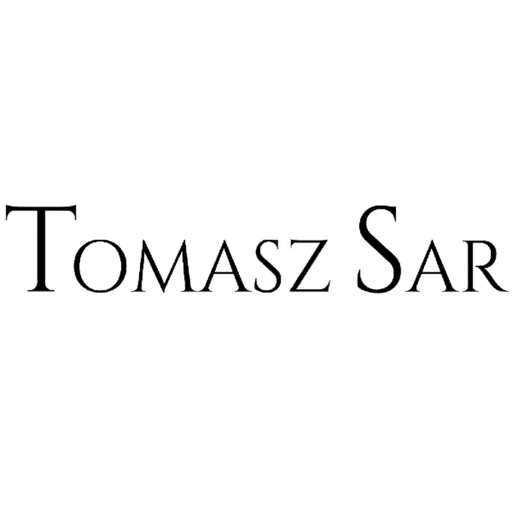 Tomaszsar.pl