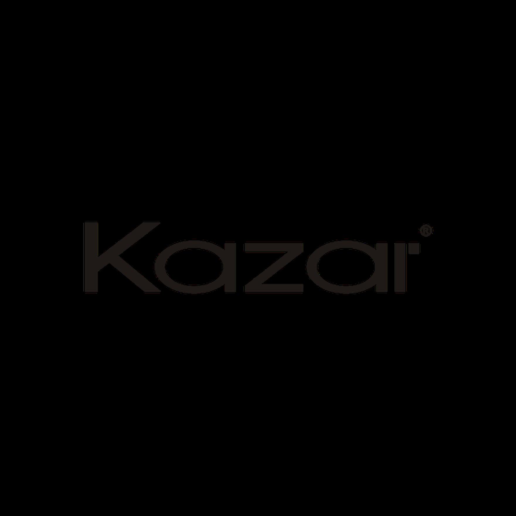 KAZAR
