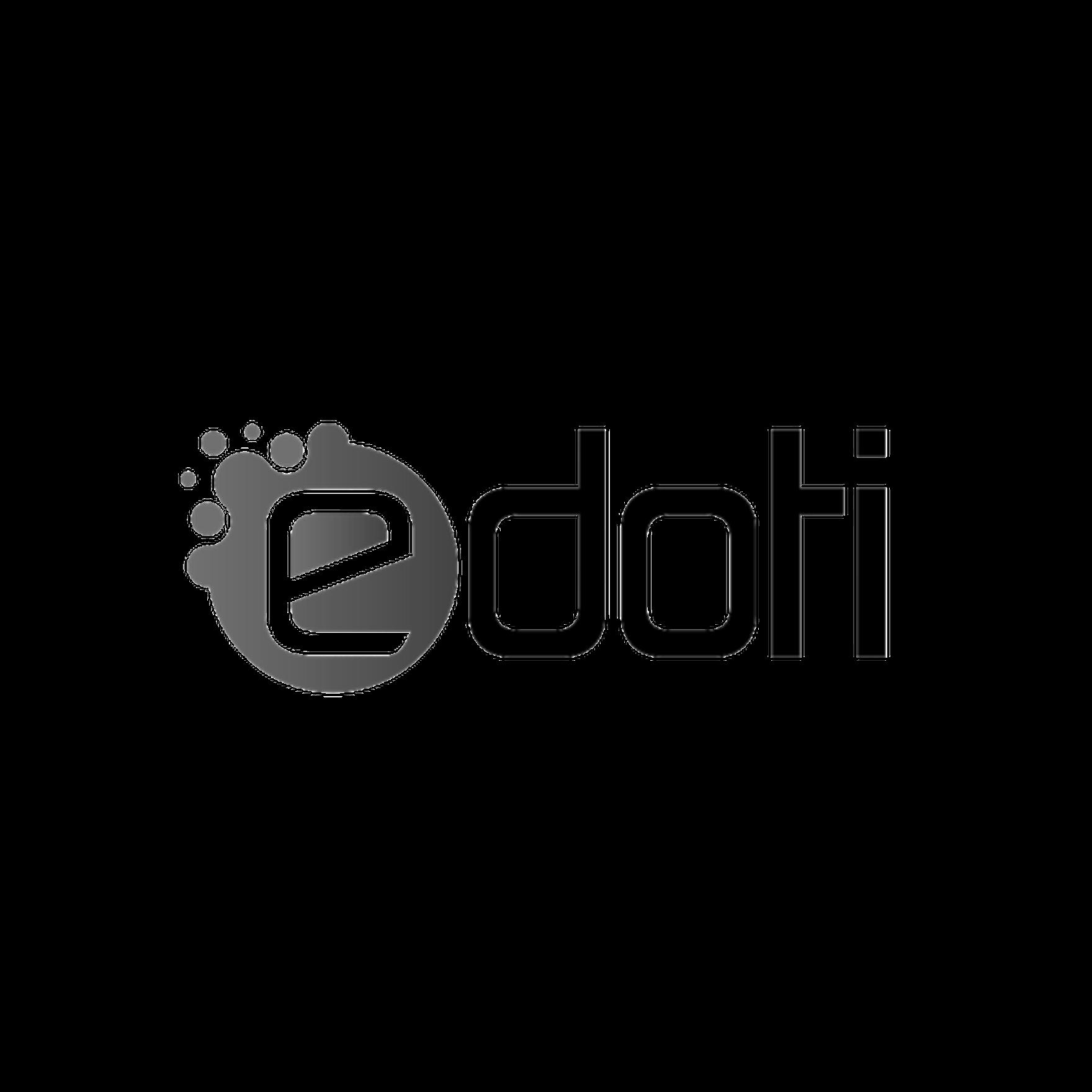 Edoti.com