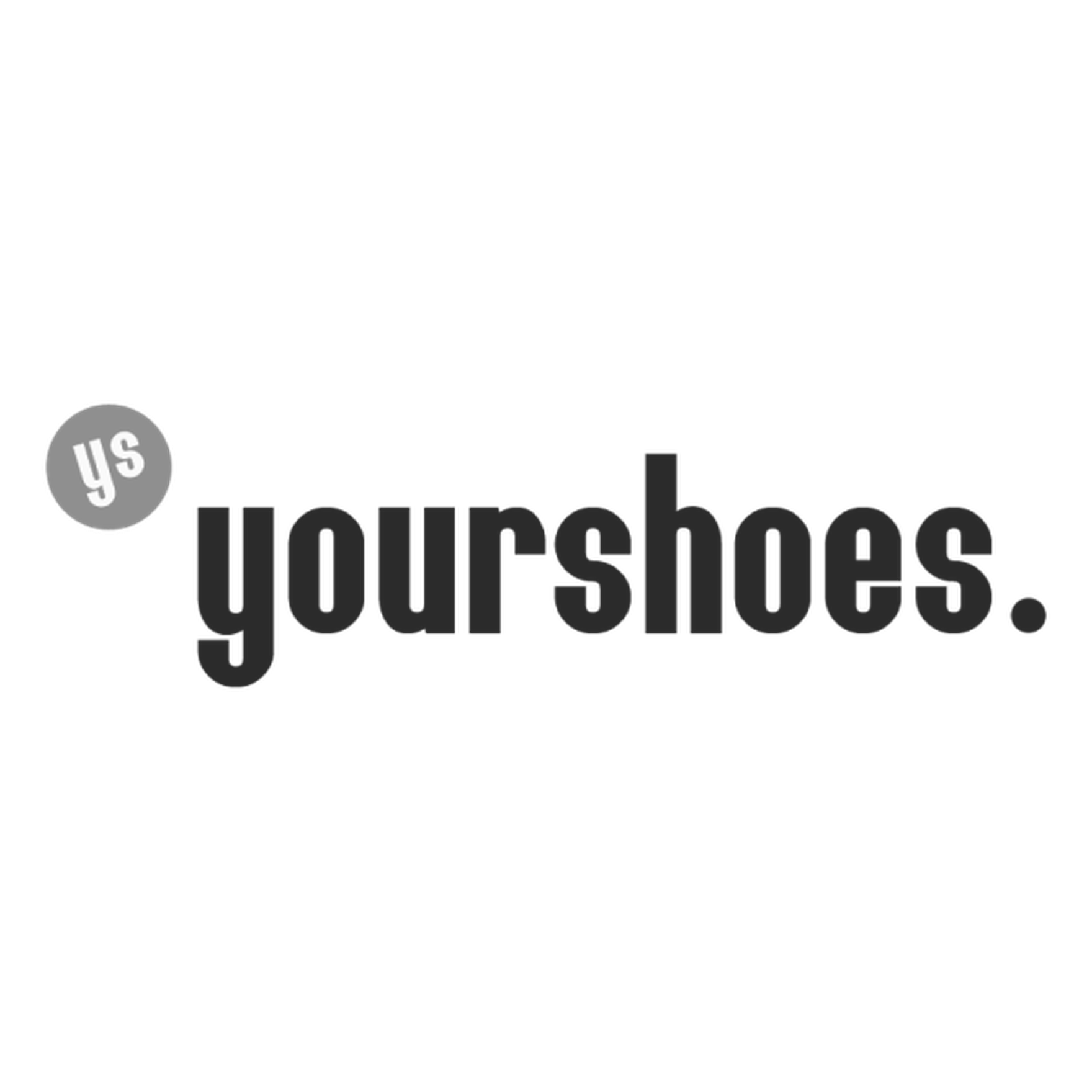 Yourshoes