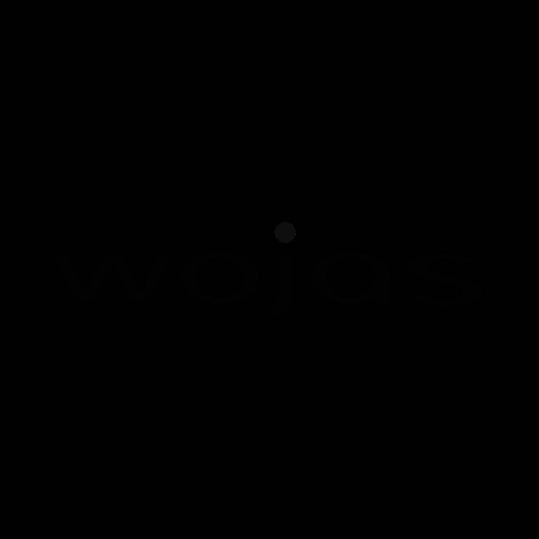 Wojas