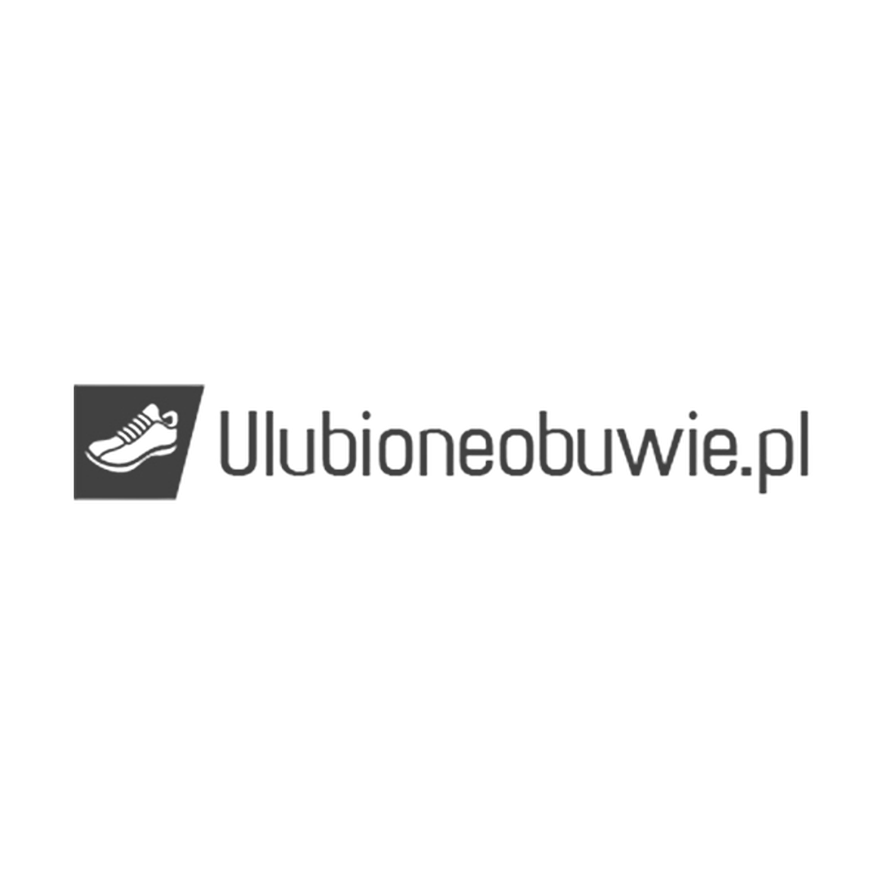Ulubioneobuwie.pl