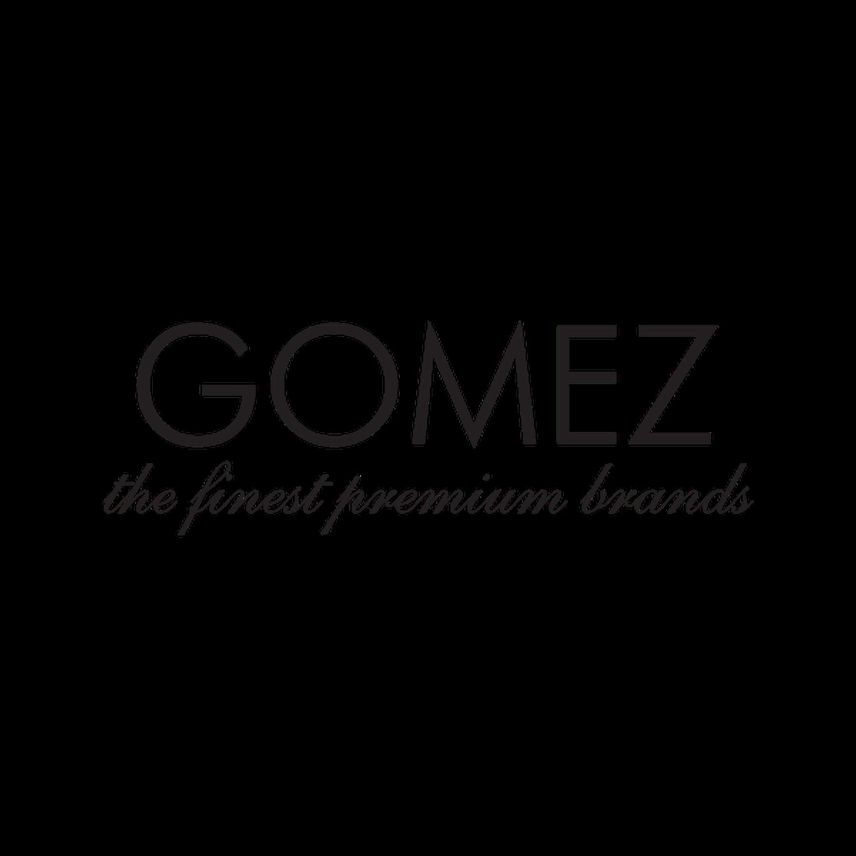 Gomez.pl