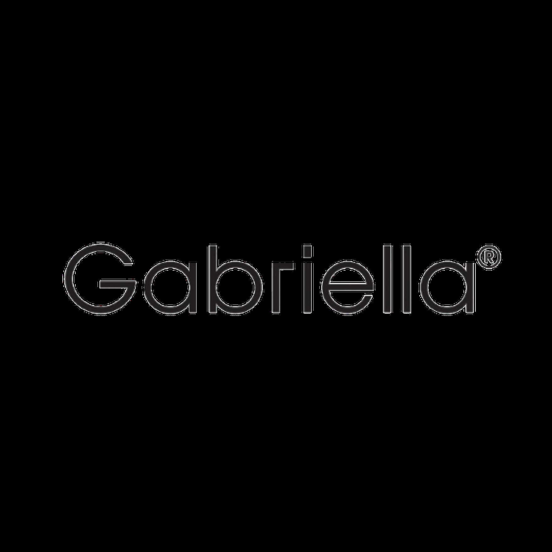 Gabriella.pl