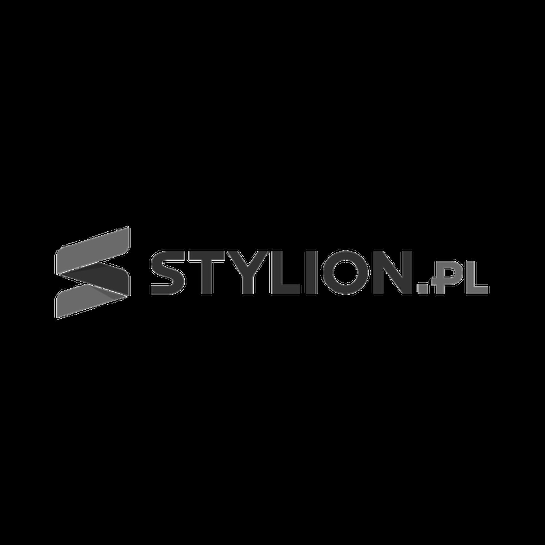 Stylion.pl