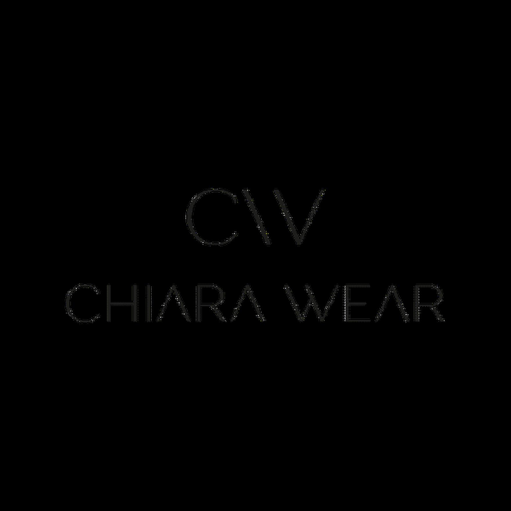 Chiarawear.com