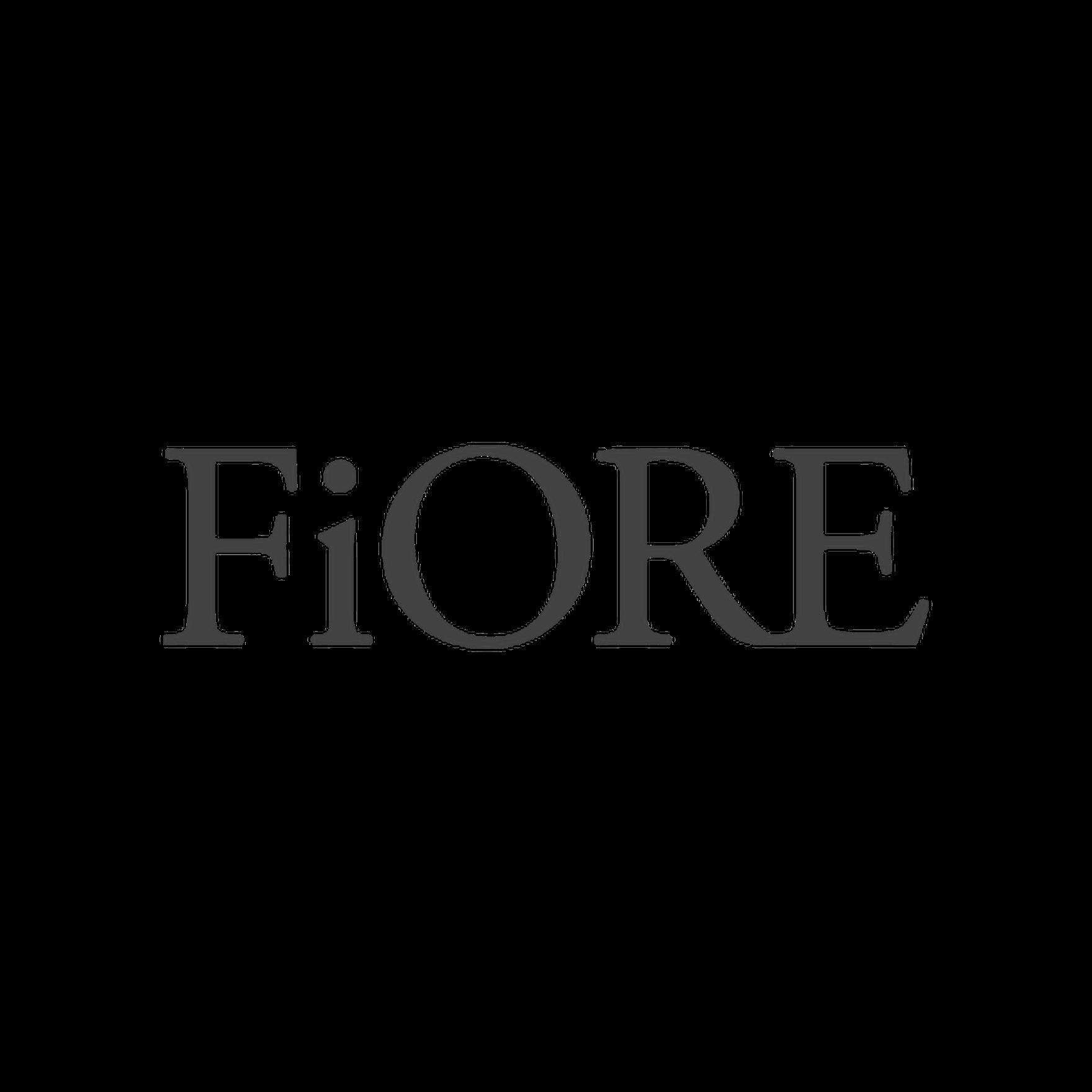 Fiore.pl