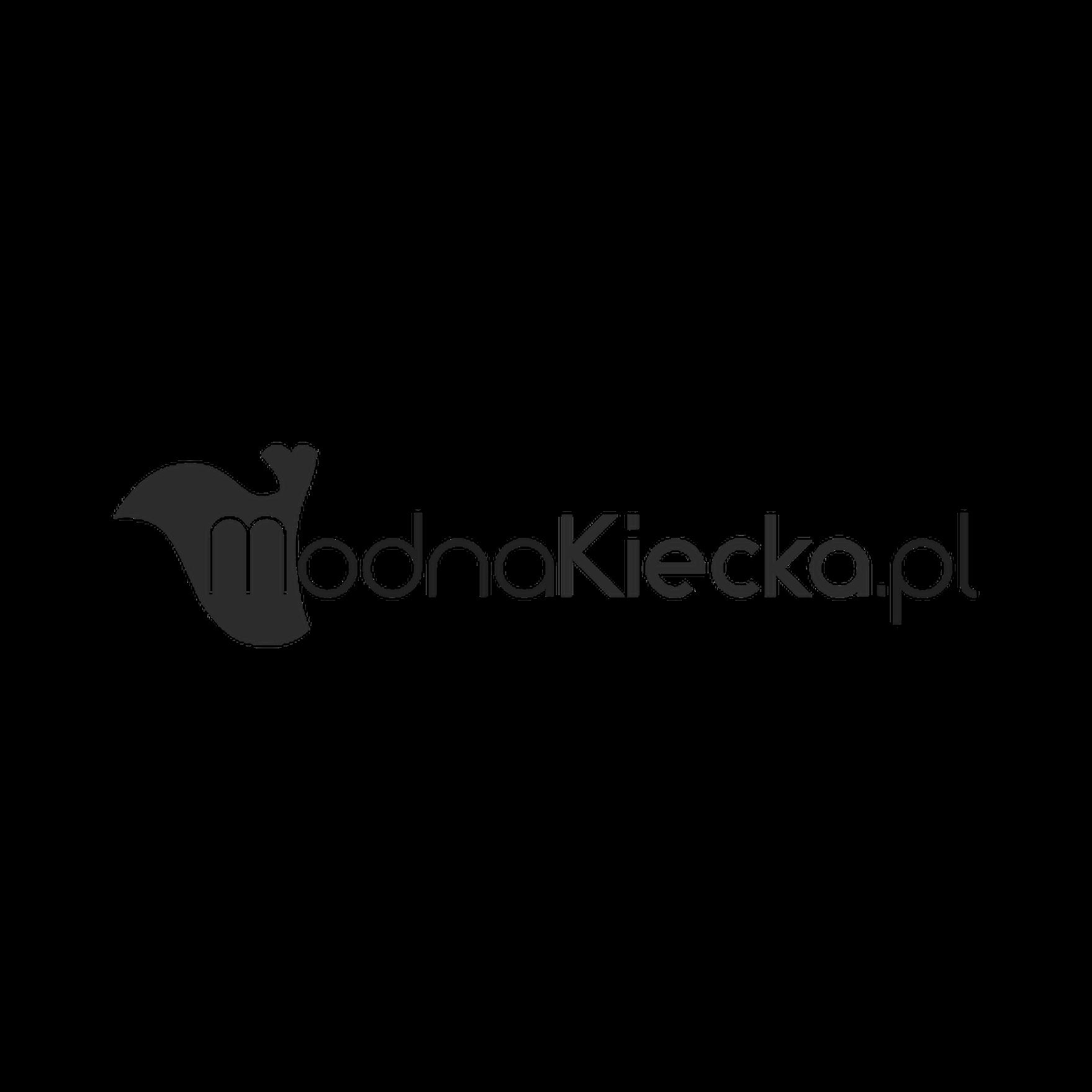 Modnakiecka.pl