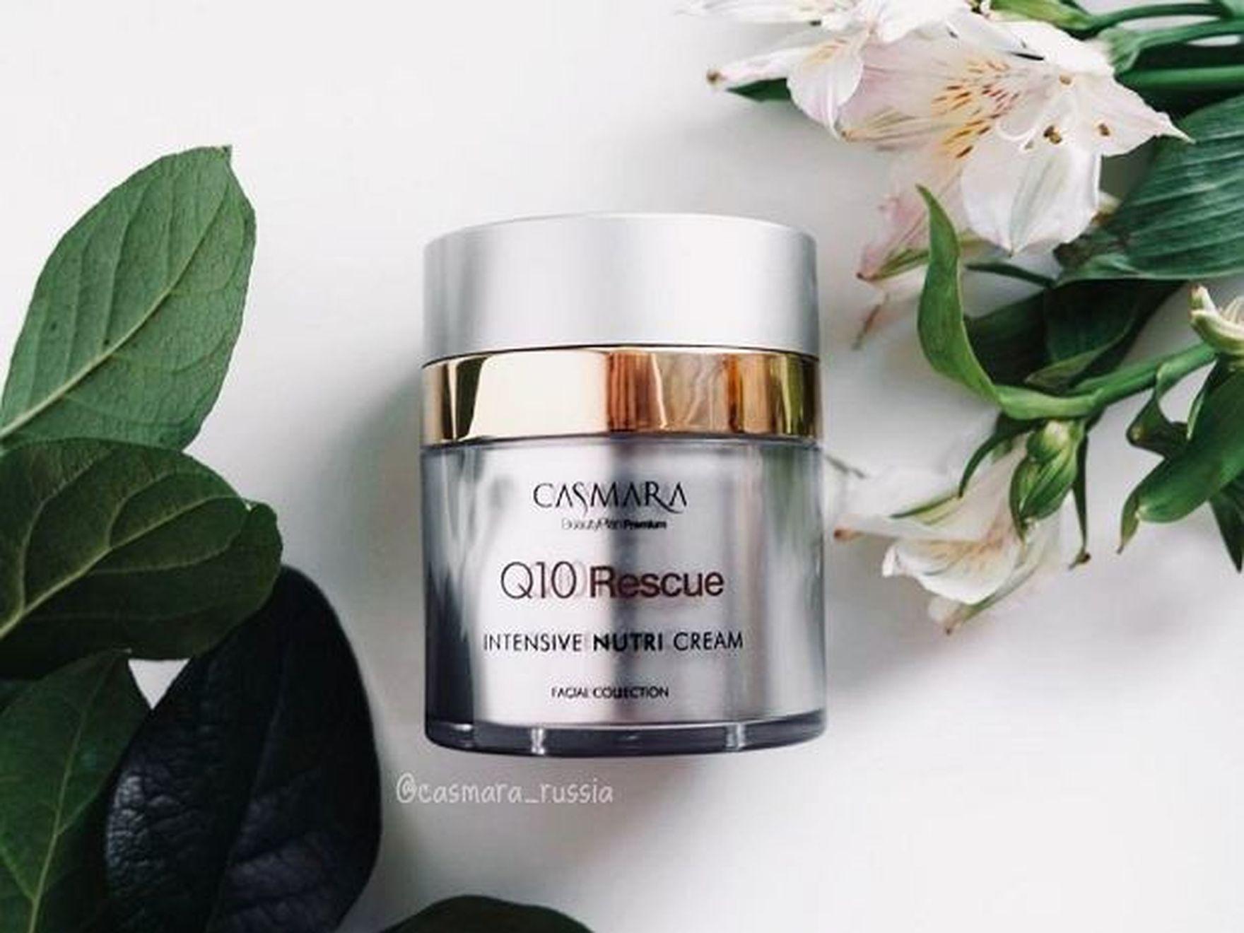 Kosmetyki na zmarszczki, które wygładzą skórę i sprawią, że będziesz wyglądać młodziej! TOP 12 produków, które warto znać