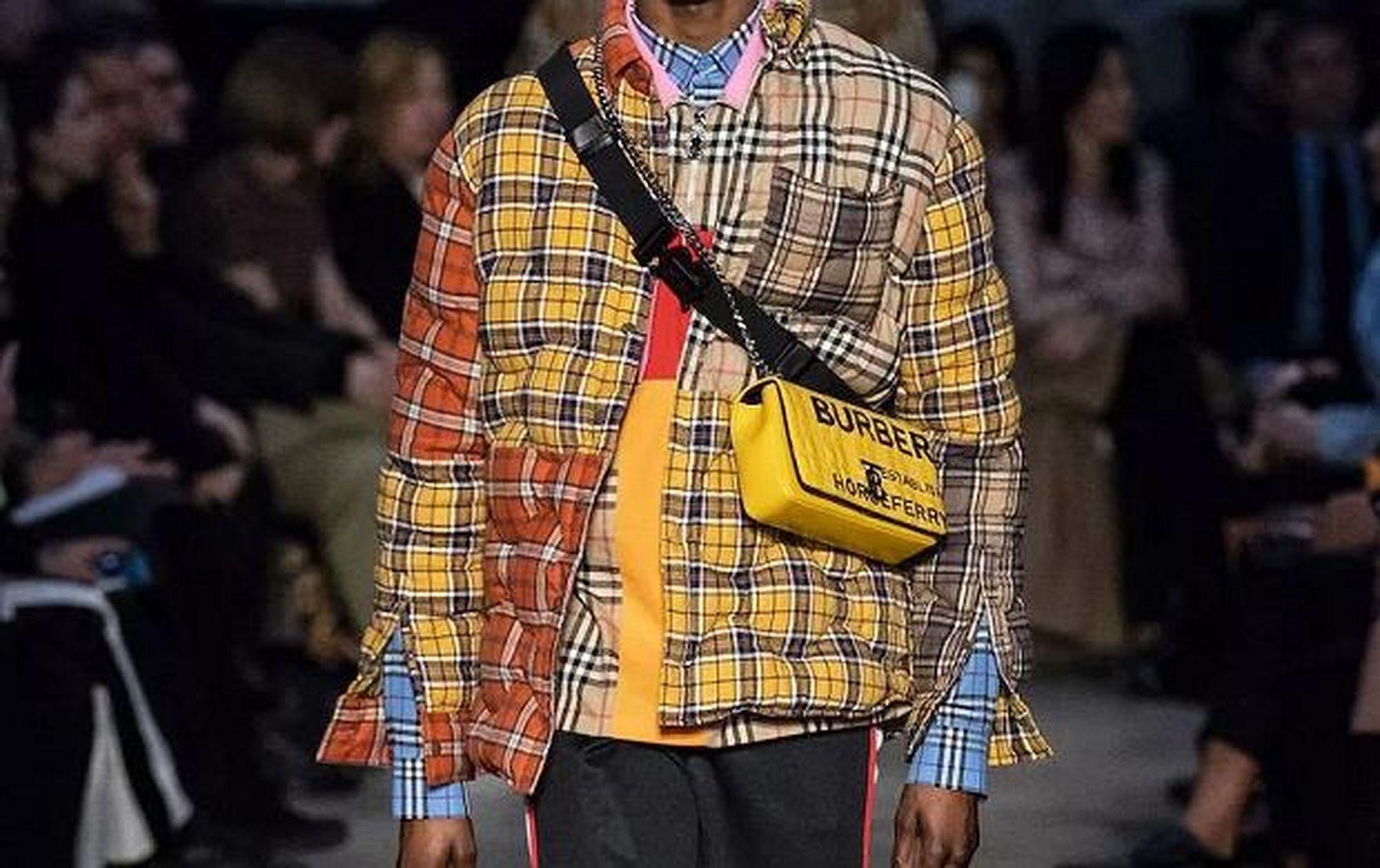 HIT na jesień: koszule męskie w kratę! Do pracy i na co dzień - TOP 18 modeli