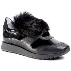 Sneakersy EVA MINGE - EM-10-06-000476 601