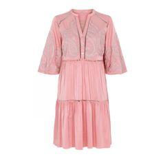 Frill Dress 40519/7375