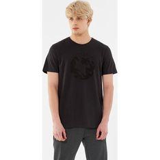 Outhorn t-shirt męski z krótkimi rękawami