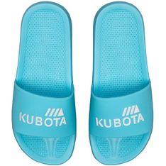 Klapki Basic Kubota