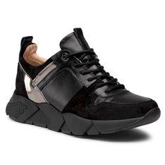 Sneakersy OLEKSY - M30 147/575/177