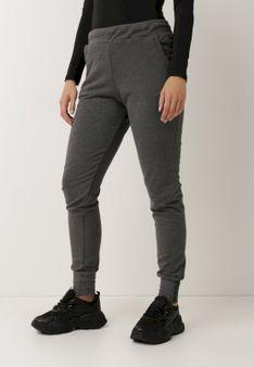 Szare Spodnie Uhrlenne