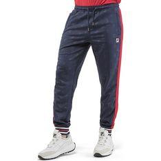 Spodnie męskie Fila