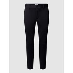 Spodnie męskie Only\nsons czarny