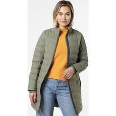 Płaszcz damski Derbe casual