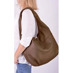 Shopper bag Designs Fashion bialy