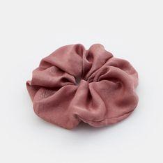 Mohito - Gumka do włosów - Fioletowy