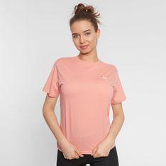 Damska koszulka EARA 687469-A423 FILA