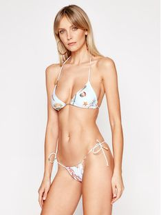 Drivemebikini Bikini Cindy Sealife 2020-DRV-032_AB Niebieski