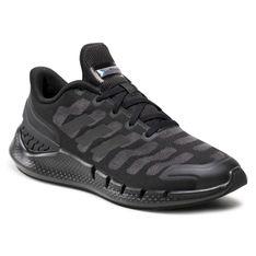 Buty adidas - Climacool Ventania FW1224 Cblack/Cblack/Gresix