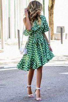 Sukienka RESTINA