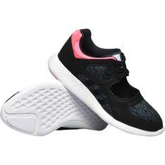 Buty sportowe damskie Adidas eqt support