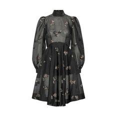 Lamara dress