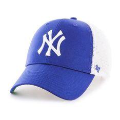 Czapka z daszkiem MLB New York Yankees Branson '47 MVP 47 Brand