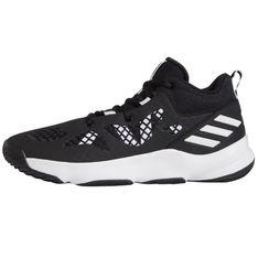 Buty adidas Pro N3XT 2021 M G58892 czarne