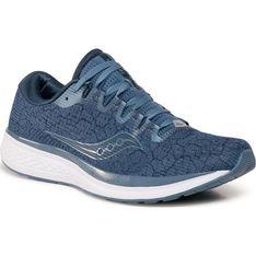 Buty sportowe męskie sznurowane