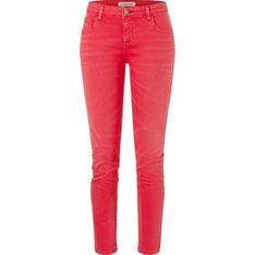 Timezone jeansy damskie