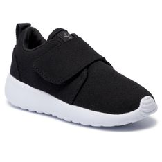 Sneakersy EMU AUSTRALIA - Moreton K11988 Black
