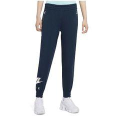 Spodnie damskie Air 7/8 Nike