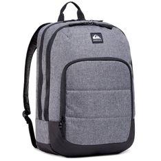 Plecak QUIKSILVER - EQYBP03573 SGRH