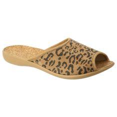 Befado obuwie damskie pu  254D121 beżowy brązowe