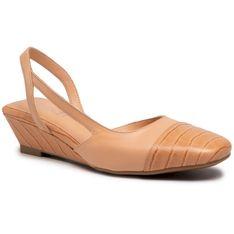 Sandały QUAZI - QZ-81-06-001100 603
