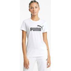 Bluzka damska Puma