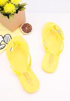 Japonki meliski żółte 17 Uba