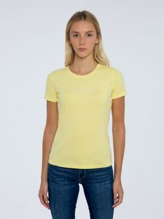 "Pepe Jeans ""New Virginia"" Yellow"