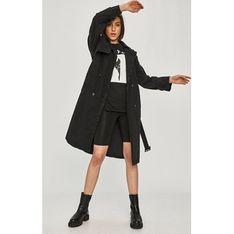 Answear Lab płaszcz damski
