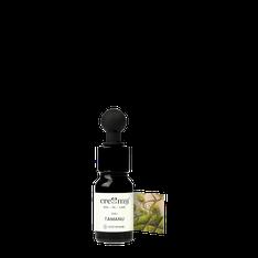 Nieschnący/półschnący, nierafinowany, tłoczony na zimno olej z nasion tamanu, olej TAMANU 10ml