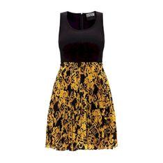 Mała sukienka