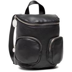 Plecak KENDALL + KYLIE - HBKK-221-0001-26 Black